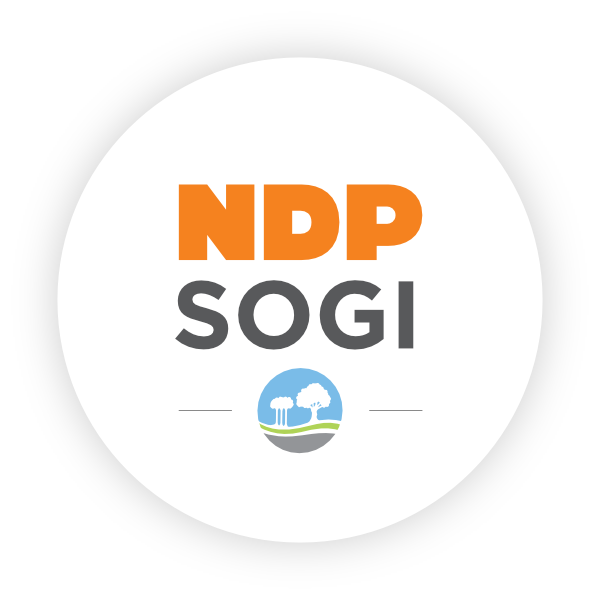 ndp_committee_icon_sogi