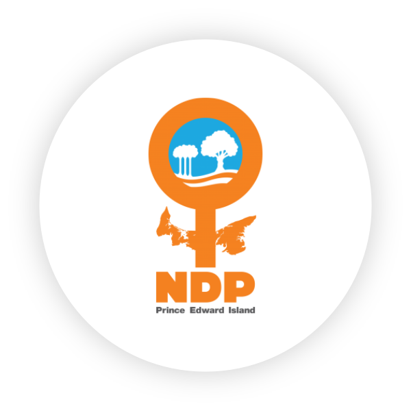 ndp_committee_icon_womens_c