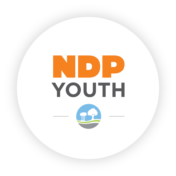 ndp_committee_icon_youth