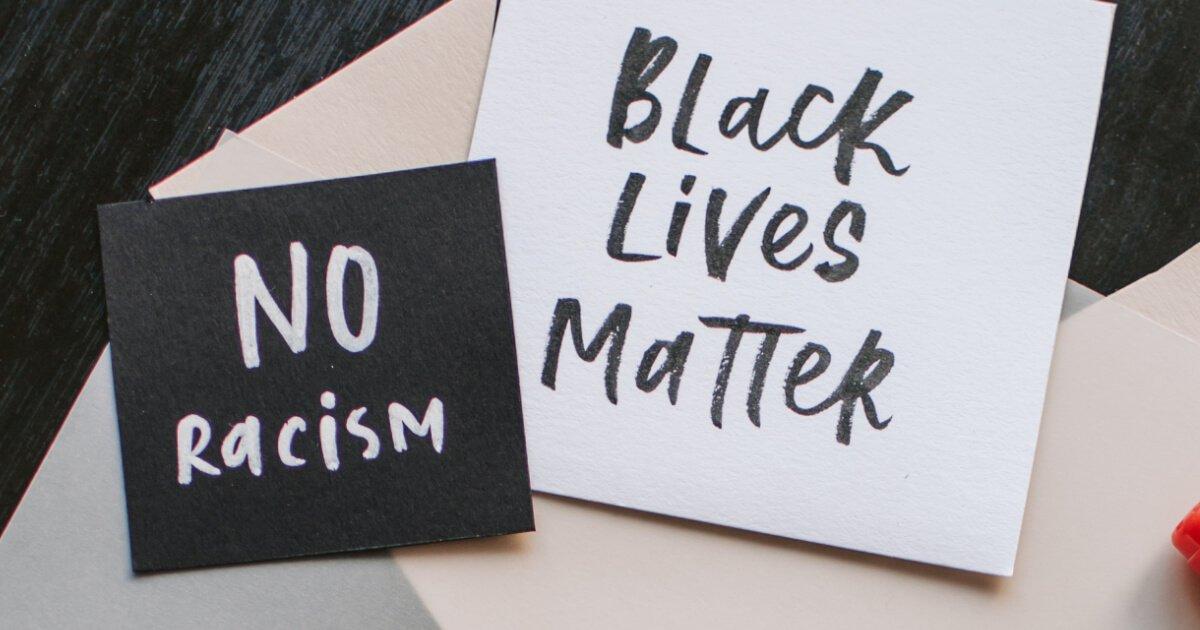 2020-04-racism