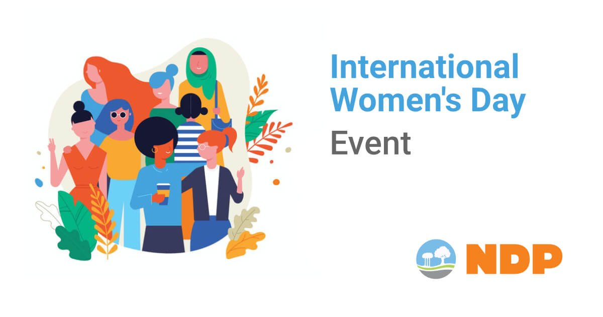 womensday-event